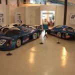 Le Mans Museum.063