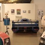 Le Mans Museum.064