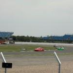 British GT Silverstone 2010.003