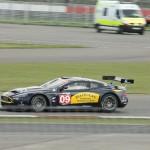British GT Silverstone 2010.005