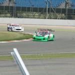 British GT Silverstone 2010.007
