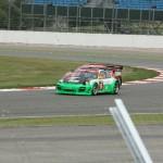 British GT Silverstone 2010.008