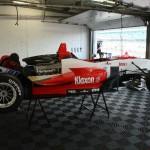 British GT Silverstone 2010.012