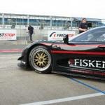 British GT Silverstone 2010.013