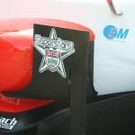 British GT Silverstone 2010.015