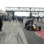 British GT Silverstone 2010.016