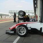 British GT Silverstone 2010.019