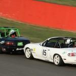 British GT Silverstone 2010.022