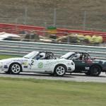 British GT Silverstone 2010.023