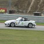 British GT Silverstone 2010.024