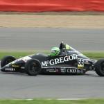 British GT Silverstone 2010.026