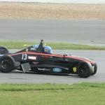 British GT Silverstone 2010.027