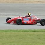 British GT Silverstone 2010.028