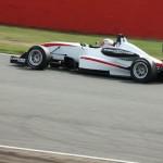 British GT Silverstone 2010.030