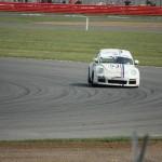 British GT Silverstone 2010.032