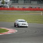 British GT Silverstone 2010.033