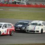 British GT Silverstone 2010.034