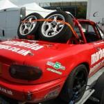 British GT Silverstone 2010.035