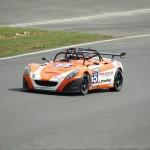 British GT Silverstone 2010.039