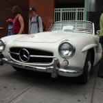 Ottawa Auto Classic.001