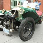Ottawa Auto Classic.002