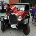 Ottawa Auto Classic.003