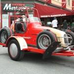 Ottawa Auto Classic.004