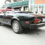 Ottawa Auto Classic.007