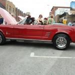 Ottawa Auto Classic.008