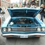 Ottawa Auto Classic.012