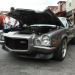 Ottawa Auto Classic.015
