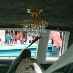 Ottawa Auto Classic.018