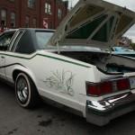 Ottawa Auto Classic.019