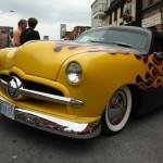 Ottawa Auto Classic.022