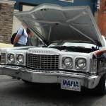 Ottawa Auto Classic.025