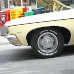 Ottawa Auto Classic.026