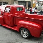 Ottawa Auto Classic.029