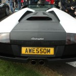 Supercar Sunday 2011.023