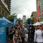 Montreal 2011t.003