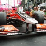 Montreal 2011t.005