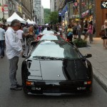 Montreal 2011t.008