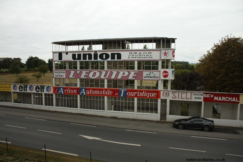 Reims.004