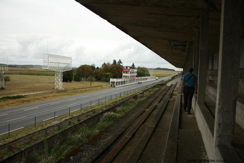 Reims.005