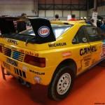 Autosport 2013.001