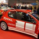 Autosport 2013.002