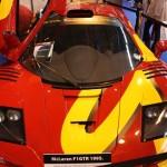 Autosport 2013.003