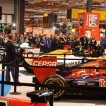 Autosport 2013.004