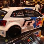 Autosport 2013.005