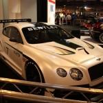Autosport 2013.006