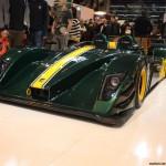 Autosport 2013.007